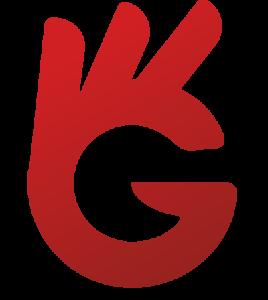guderil-logo-prvek